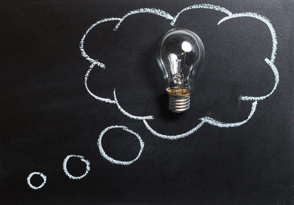 Digitális Forradalom - Design Thinking