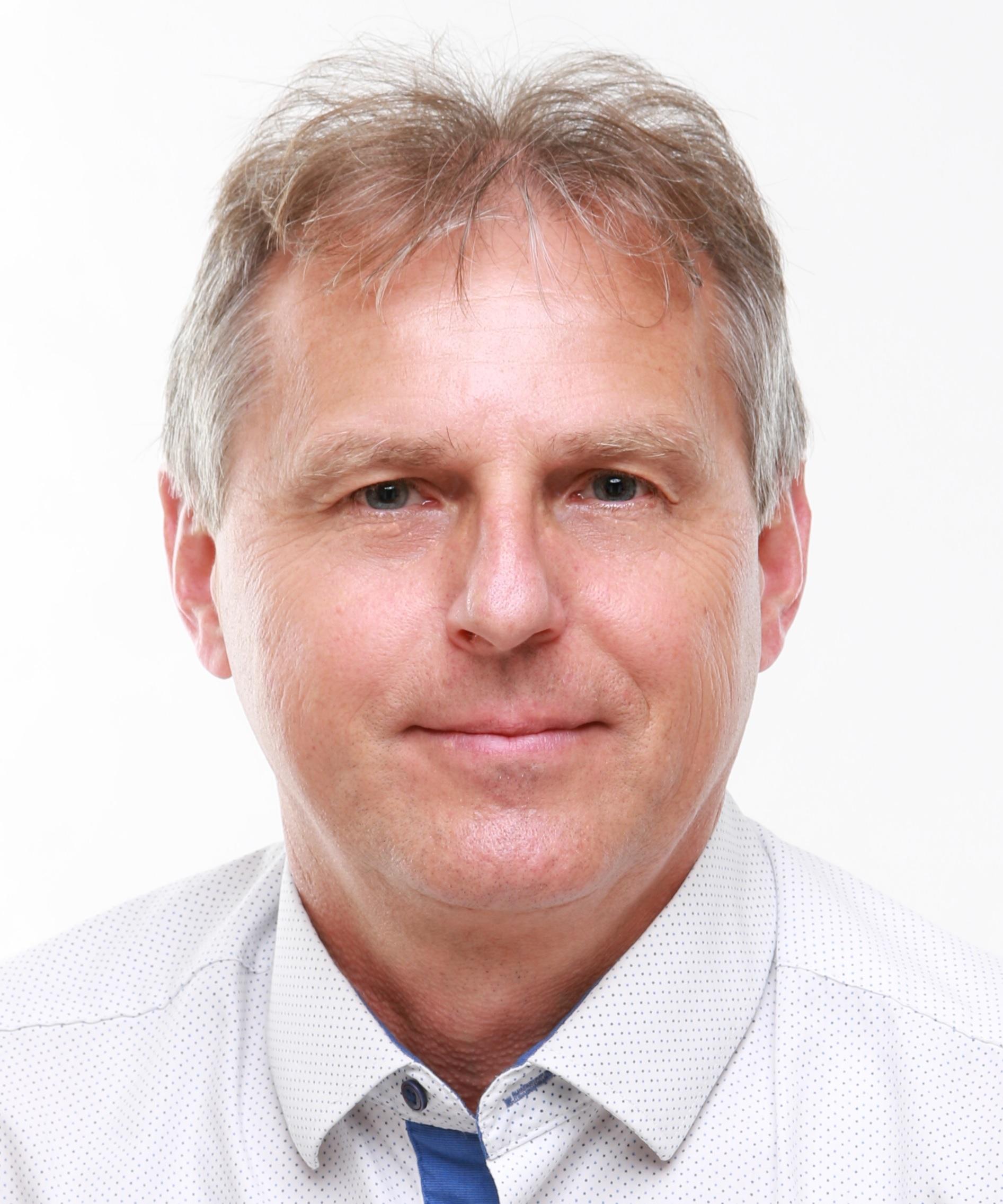 Jelinek Andor - újgenerációs ERP szakértő