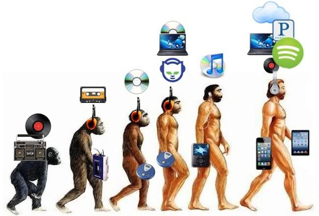 3 digitális tipp